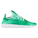 9b01aeb89 adidas Originals PW Tennis HU - Men s. Select a Style. Green White White
