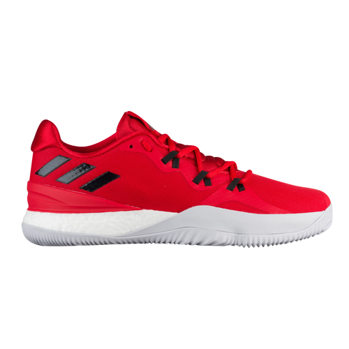 a25528e3a08ae9 The Top 10 Basketball Shoes with the Best Traction in 2019