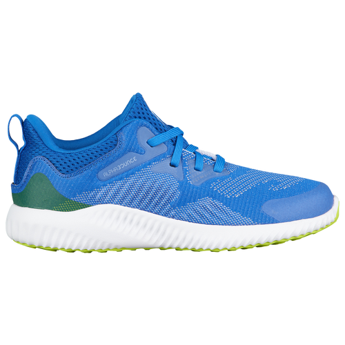 adidas Alphabounce Beyond - Boys Preschool ...
