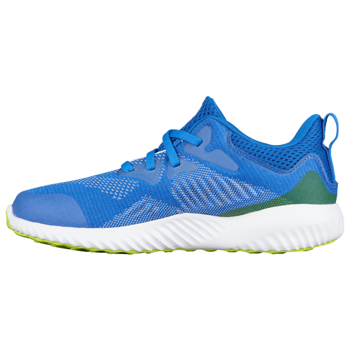 ... adidas Alphabounce Beyond - Boys Preschool ...