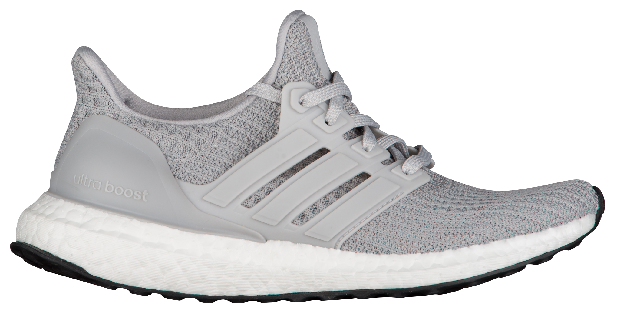 adidas Ultra Boost - Boys\u0027 Grade School