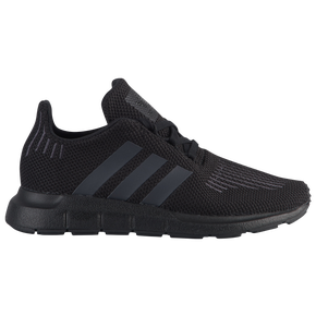 adidas Originals Swift Run - Boys Preschool