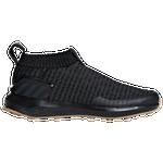 sports shoes c90f9 12119 adidas RapidaRun Laceless - Boys  Preschool