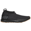 Boys Grade School Big Kids Db3384 Size 4 adidas RapidaRun Laceless