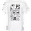 adidas Originals Camo Fade T-Shirt - Boys' Grade School