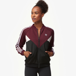 adidas Originals Colorado Track Jacket - Women's