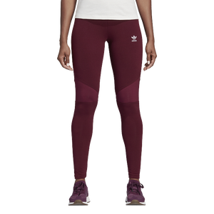 Womens adidas Originals Pants | Lady Foot Locker