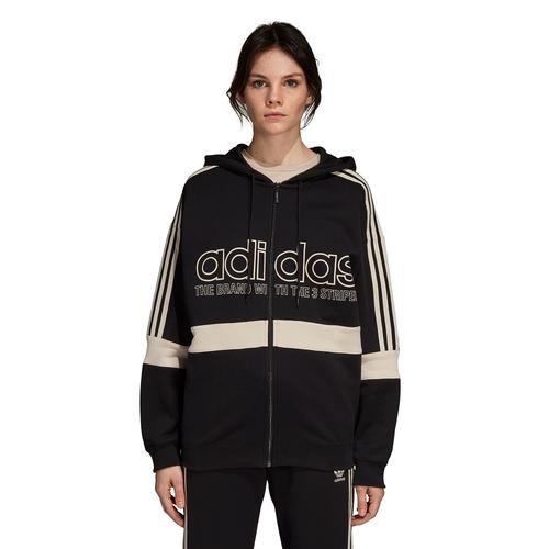 adidas originals women hoodie