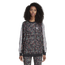 adidas Originals Fashion League Fleece - Women's