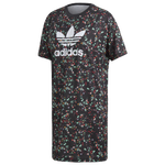 adidas Originals Fashion League T-Shirt Dress - Women's