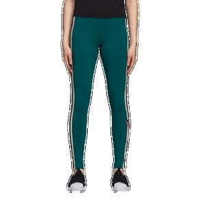 c2d0a3f20f0 adidas Originals Adibreak Leggings - Women's
