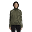 adidas Originals Winter Ease Track Top - Women's