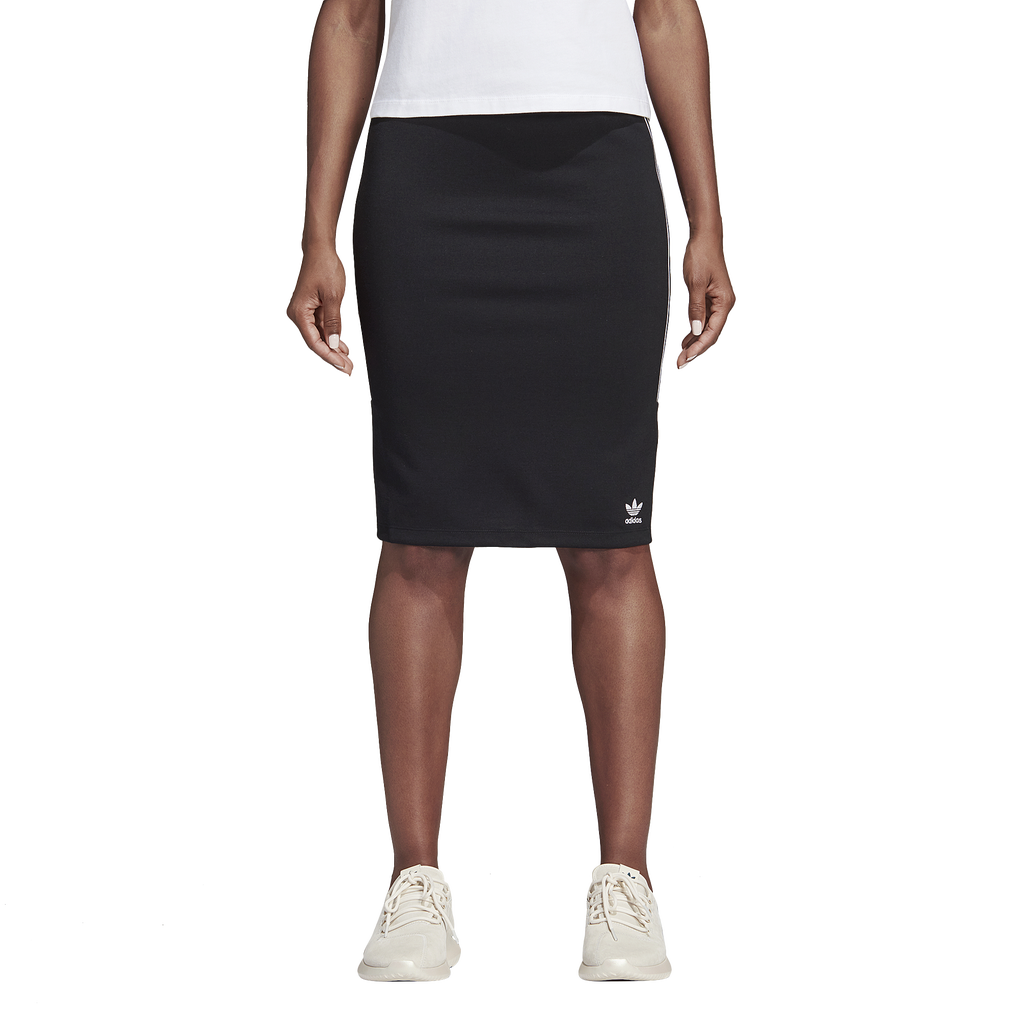 Adidas Originals Winter Ease Skirt by Adidas Originals