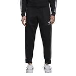 adidas Originals Knit Track Pants - Men's