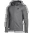 adidas Team Electric Full-Zip Hoodie - Men's
