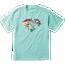 Diamond Supply Co Graphic T-Shirt - Men's