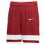 Nike Team National Shorts - Women's