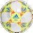 adidas Context19 Training Soccer Ball