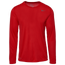 Nike Team Legend Long Sleeve Poly Top - Men's