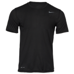 Nike Team Legend Short Sleeve Poly Top - Men's