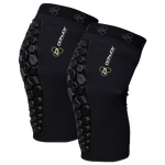 DonJoy Performance Defender Knee Pads - Men's
