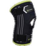 DonJoy Performance Anaform Stabiling Knee Sleeve - Men's