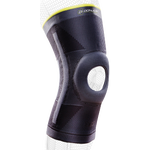 DonJoy Performance Anaform Deluxe Knit Knee With Stays - Men's