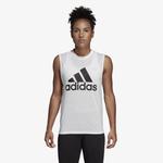 adidas Athletics Must Have Tank - Women's