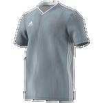 adidas Team Tiro 19 Jersey - Men's