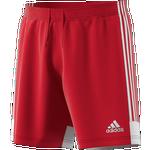 adidas Team Tastigo 19 Shorts - Boys' Grade School