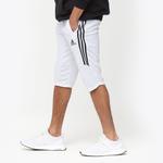 adidas 3/4 Tiro Pants - Men's