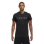 adidas Harden Vol. 3 T-Shirt - Men's
