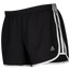 "adidas M20 3"" Shorts - Women's"