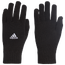 adidas Tiro Field Player Gloves