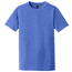 District Perfect Tri T-shirt - Boys' Grade School