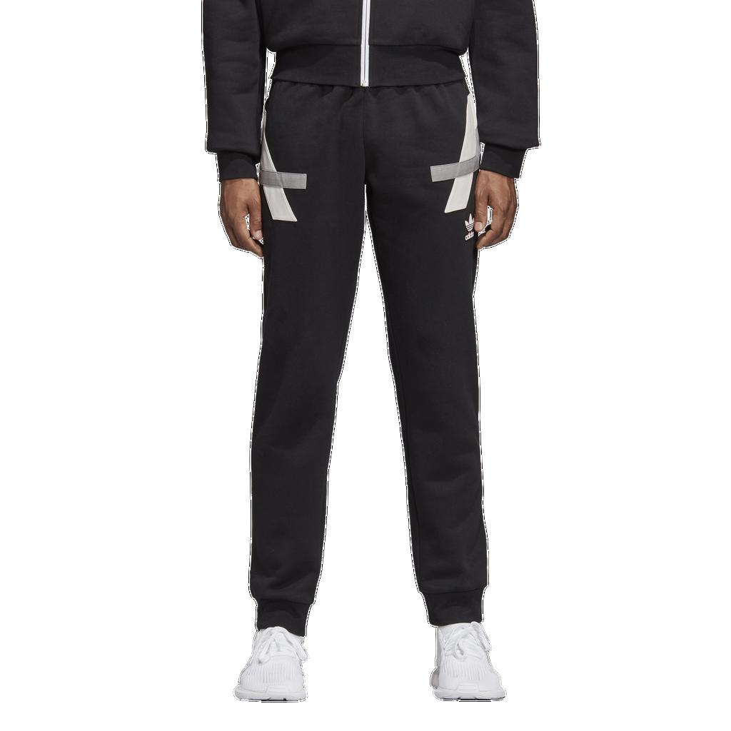 Adidas Originals Br8 Track Pants by Adidas Originals
