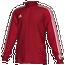adidas Team Tiro 19 Training Jacket - Women's