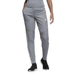 adidas Tiro 19 Pants - Women's