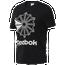Reebok Always Classic GR T-Shirt - Women's