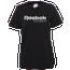 Reebok Classic Graphic T-Shirt - Women's