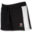 Reebok Classic Fit Shorts - Women's