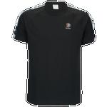 Reebok Taped T-Shirt - Men's