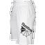 Reebok GP Shorts - Men's