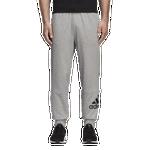 adidas Athletics Badge Of Sport Jogger - Men's