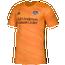 adidas MLS Replica Jersey - Men's