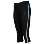 adidas Response 3/4 Tights - Women's