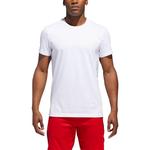 detailed pictures f0117 2226d adidas Harden Vol. 3 T-Shirt - Men's