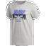 adidas Harden Art T-Shirt - Men's