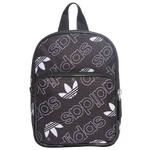 adidas Classic AC XS Graphic Backpack