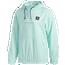 adidas Action Sport Hip Jacket - Men's